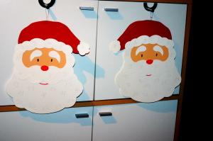 Weihnachtskalender2013