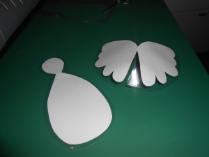 Flügel2